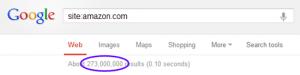 google-300x75