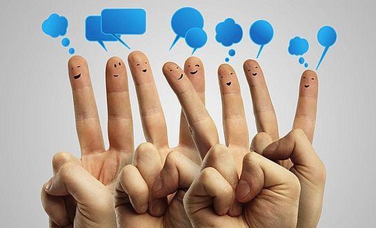 外贸电商该如何寻找可合作的SNS营销大号?