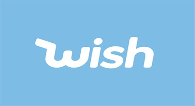 Wish:产品上传及优化