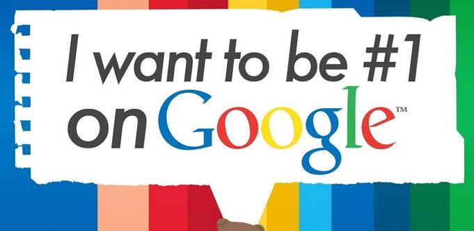 SEO统计数据:Google排名高的是什么样的页面?