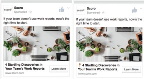Facebook 如何投放APP广告
