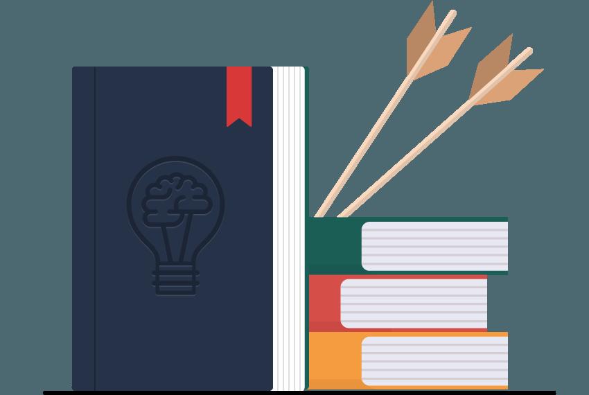 GOOGLE RANKBRAIN 完整指南 ( 2018 最新版 )