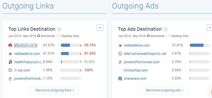 Google Adsense英文采集站案例分析