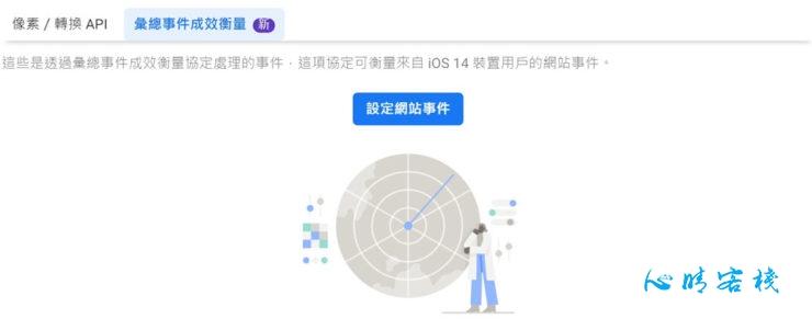 iOS 14来袭!对Facebook广告有何影响,广告主又该如何应对?