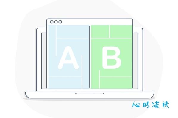 从玄学到科学| SEO AB 测试介绍以及策略分享