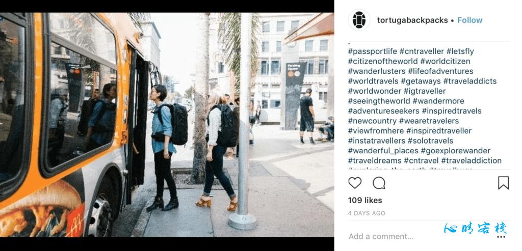2021年 Instagram 算法: 运作原理及战略调整方向