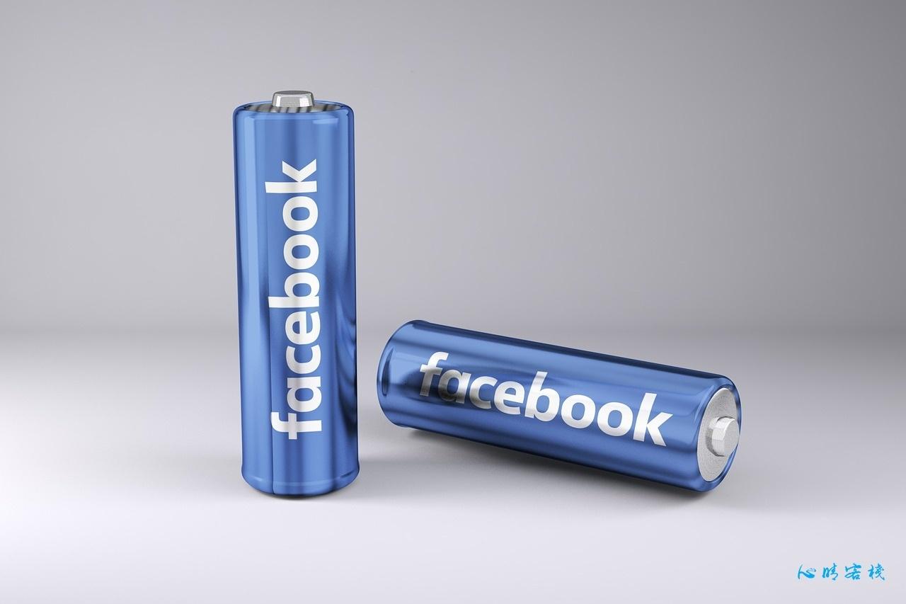 为什么要做Facebook广告&Facebook 广告有何优势?