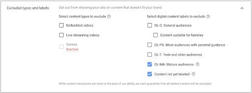 Youtube 广告营销、创建、推广指南、优化视频教程、你所要的都在这里!